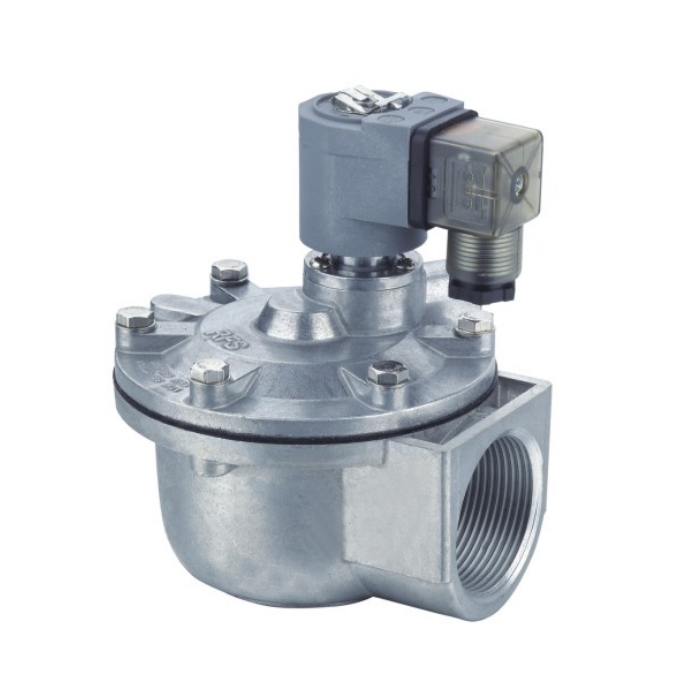 DMF-Series-Right-Angle-Pulse-Valve