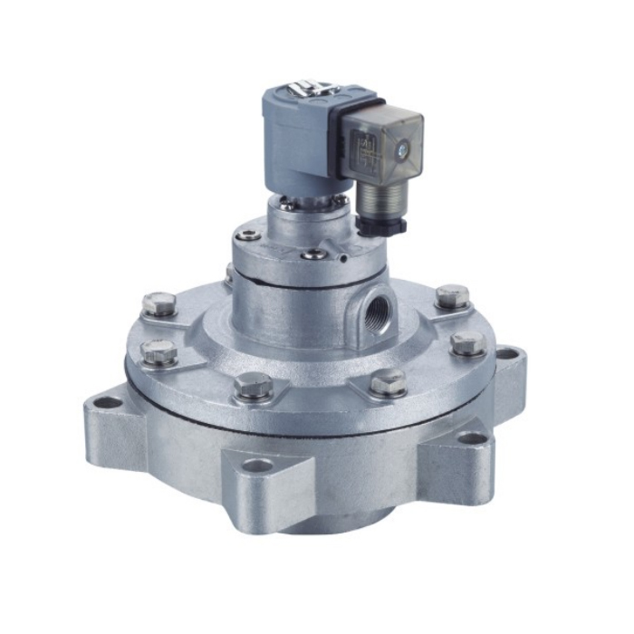 DMF-Series-In-Line-Pulse-Valve