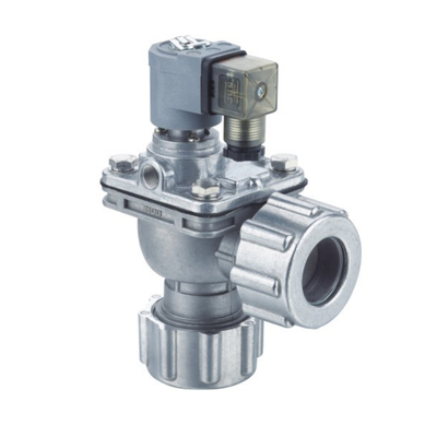 DMF-Series-Insert-Pipe-Type-Pulse-Valve