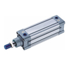 DNC Series ISO6431 Standard Cylinder